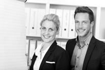 Kapitalzuflüsse aus der Schweiz und aus Liechtenstein – letzte Chance zur Mitteilung an die Bank für Einmalzahlung bis 31. März 2016