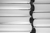 Neue Kennzeichnungspflichten nach Unternehmensgesetzbuch