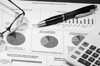 Kapitalgesellschaften - Größenklassen