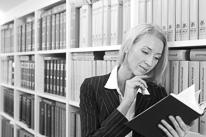 Fallen bei der Einbringung von Einzelunternehmen und Personengesellschaften in eine GmbH