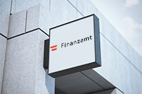 Kurz-Info: Neue Postanschriften der Finanzämter