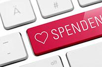 Bis Ende Februar müssen spendenbegünstigte Organisationen die erhaltenen Spenden melden