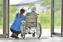 """Nicht alle Ausgaben für eine 24h-Pflege sind eine """"außergewöhnliche Belastung"""""""