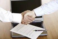 Halbsatzbegünstigung nur bei längerfristiger Einstellung der Erwerbstätigkeit möglich
