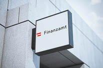 Bei Finanzamtszahlungen auch auf die richtige Kontonummer achten
