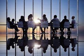 BEPS bringt massive Änderungen für international agierende Unternehmen