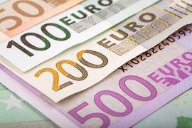 Kurz-Info: Steuerliche Qualifikation der vom Arbeitgeber übernommenen Sozialversicherung und Lohnnebenkosten