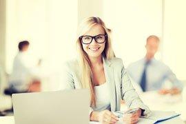 Maßnahmen vor Jahresende 2013 - Für Arbeitgeber