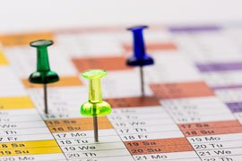 Kurz-Info: Verlängerung des sanktionsfreien Übergangszeitraums bei monatlicher Beitragsgrundlagenmeldung