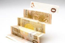 Steuerreform kompakt III - Gegenfinanzierungen für die Steuerreform