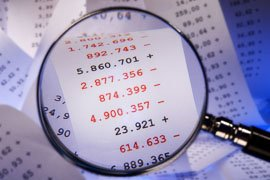 Rechnungslegungsrechts-Änderungsgesetz 2010 beschlossen