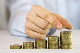 Einbeziehung von Gewinnausschüttungen in die GSVG-Beitragsgrundlage von Gesellschafter-Geschäftsführern durch Datenaustausch
