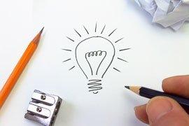 Innovationscontrolling schafft Rahmenbedingungen für erfolgreiche Neuerungen