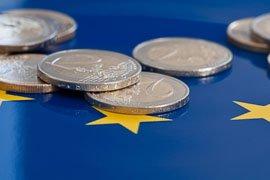Highlights aus dem Umsatzsteuerprotokoll 2012