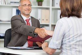 BMF-Information zur antragslosen Arbeitnehmerveranlagung