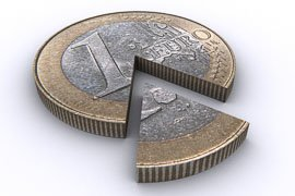 KMU-Investitionszuwachsprämie bereits ausgeschöpft