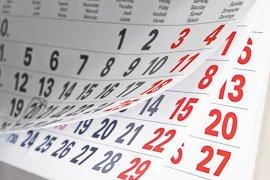 Neue mietrechtliche Richtwerte seit 1. April 2012