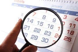 Wirtschaftliche Eigentümer Registergesetz - Updates