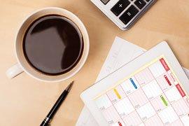 Maßnahmen vor Jahresende 2015 - Für Arbeitgeber