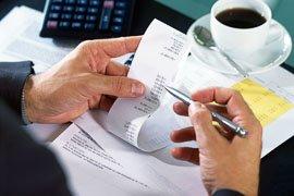 Vorsteuervergütung für Drittlandsunternehmer