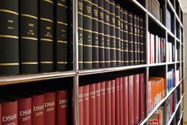 Das Wirtschaftliche Eigentümer Registergesetz