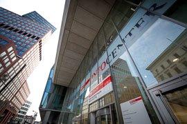 Geschäftsführerüberlassung im Konzern - keine Mehrfachbelastung mit Sozialversicherungsbeiträgen