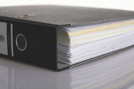 Verträge zwischen Angehörigen - Voraussetzungen für die steuerliche Anerkennung