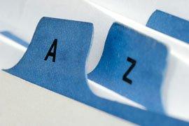 Zoll und Einfuhrumsatzsteuer bei Online-Shopping