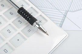 Maßnahmen vor Jahresende 2014 - Für alle Steuerpflichtigen