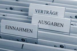 """Hinzurechnungsbesteuerung und """"Methodenwechsel neu"""" für Passiveinkünfte niedrigbesteuerter Körperschaften"""