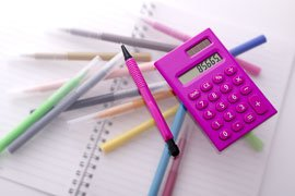 Berechnung von Wertsicherungen