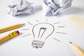 Highlights aus dem Wartungserlass 2010 zu den Körperschaftsteuerrichtlinien