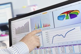 Finanzverwaltung fixiert die steuerliche Behandlung von Hospitality Packages im Rahmen der EURO 2008
