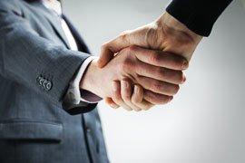 VwGH bestätigt EuGH-Rechtsprechung zum nachträglichen Beförderungsnachweis bei innergemeinschaftlichen Lieferungen