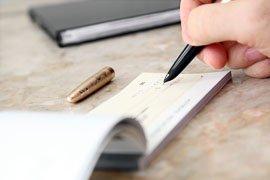 Rechnungslegungsänderungsgesetz 2014 - Spezial - Teil 2