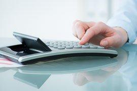 Nutzendokumentation bei konzerninternen Dienstleistungen