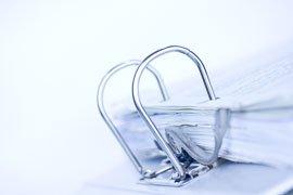 Neuerungen bei Zuschüssen zur Entgeltfortzahlung bei Krankheit und Unfall