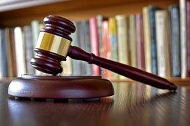 Neuerungen bei der Gesellschaft bürgerlichen Rechts