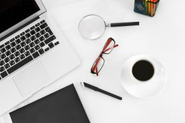 Maßnahmen vor Jahresende 2016 - Für Arbeitgeber