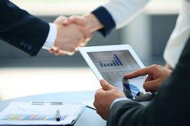 BFG zur Abzugsfähigkeit von Geschäftsessen