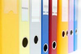 Änderung der Stiftungseingangssteuer bei liechtensteinischen Stiftungen ab 2014