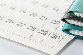 Wiedereingliederungsteilzeit für die frühere Rückkehr an den Arbeitsplatz