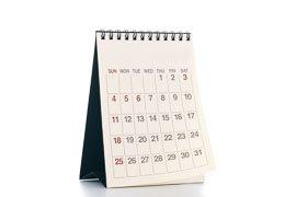 Anpassung Vignettenpreise für 2015
