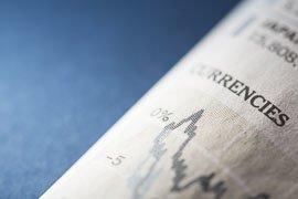 Finanzierung durch Factoring - wann lohnt es sich?