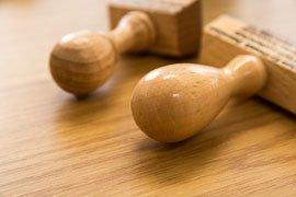 Neue Immobilienmaklerverordnung: Maklerprovisionen sinken