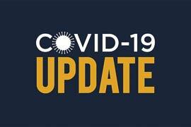 COVID-19-Updates - Ausfallsbonus II und Verlustersatz