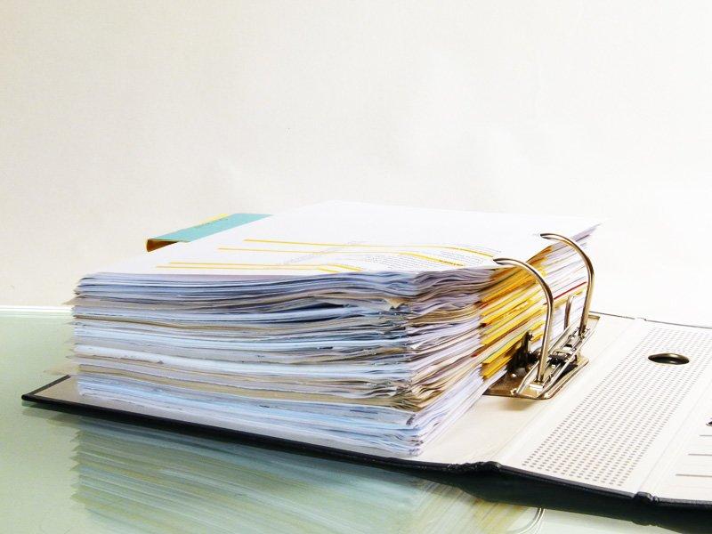 Steuerreform kompakt I - Tarifreform und Erleichterungen