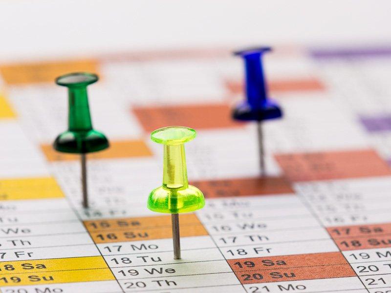 Salzburger Steuerdialog 2013 - Highlights aus der Umsatzsteuer