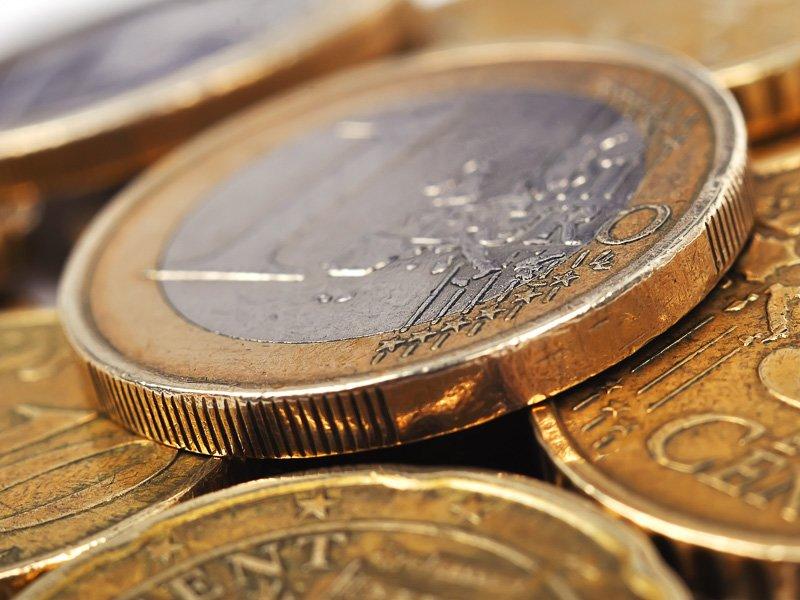 Senkung der Umsatzsteuer auf Nächtigungen von 13% auf 10% ab 1.11.2018