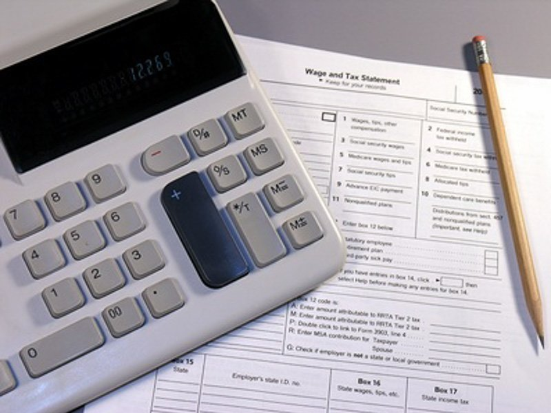 Unternehmensteuerreform 2008 in Deutschland